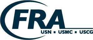 FRA-LogoMark-Teal-548.jpg