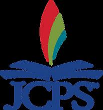 JCPS logo.png