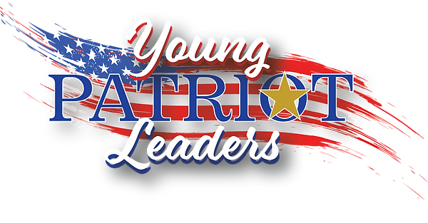 young patriot leaders branding.png