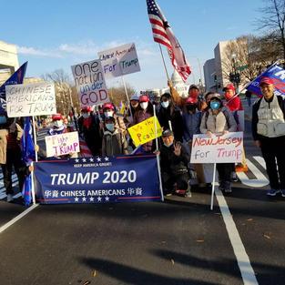 Dec 12 Rally Chinese Americans.jpg