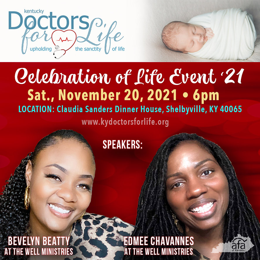 Drs4Life Promo_Bevelyn and Edmee.jpg