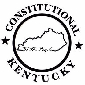 Constitutional KY.jpg