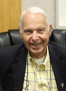 Dr Frank Simon 1.jpg