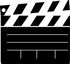 Film-Free-Download-PNG.png
