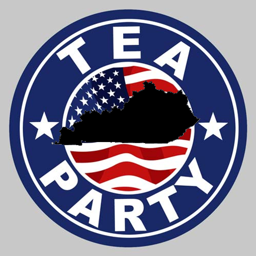 KY Tea Party.png