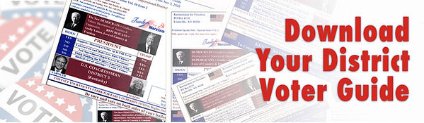 Download-Voter-guide-image-header.jpg
