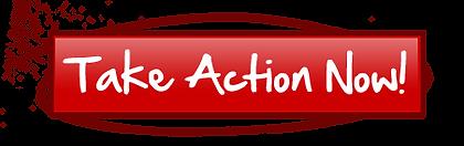 take-action-png-5-png-image-take-action-