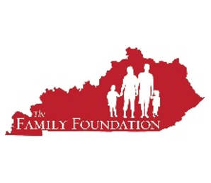 KY Family Foundation.png