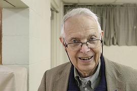 Frank Simon.JPG