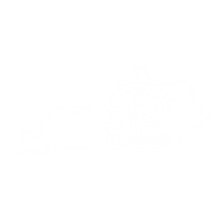 white AFFof KY Logo.png