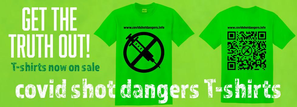 Banner Ads_Tshirt_.jpg