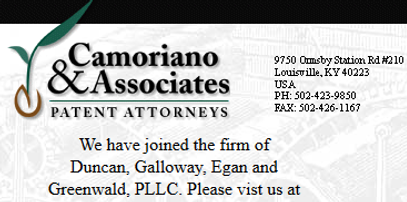 Camoriano and Associates.png