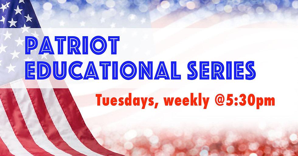 Facebook-Event-Graphic_Patriot-Education