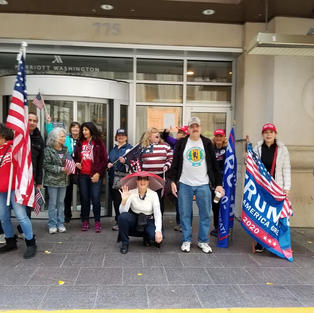 December 12 DC Rally_Trump Bus.jpg