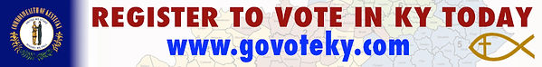 Banner ad #2_afa-Register to vote.jpg