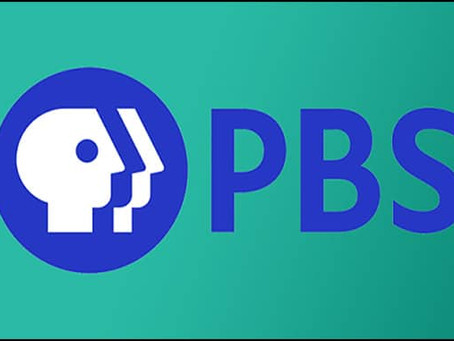 Tell Congress to Defund PBS