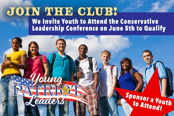 Young Patriot Leaders promo.jpg