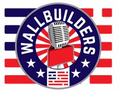 WallbuildersSymbol.png