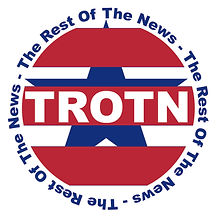 TROTN Logo.jpg