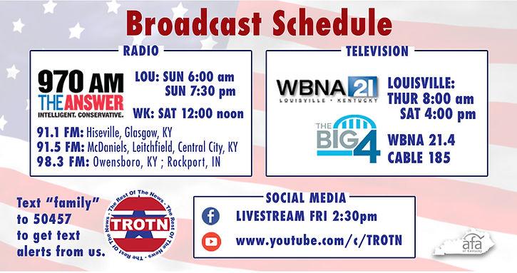 TROTN Show Schedule slide_final.jpeg