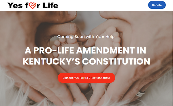 Yes for Life Website Image.png