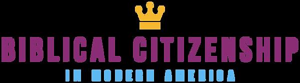 Biblical Citizenship.png