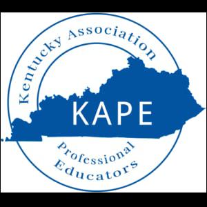 KAPE Logo.png