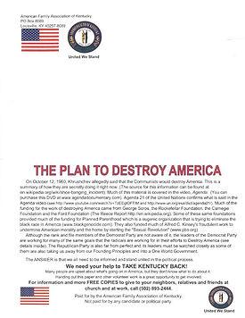 Plan%20to%20destroy%20America_edited.jpg