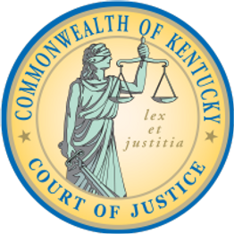 Kentucky court logo.png