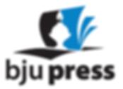 BJU Press.png