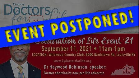 KY Drs4Life 9.11.21_Postponed.jpg