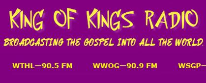 KingofKingsRadio.png
