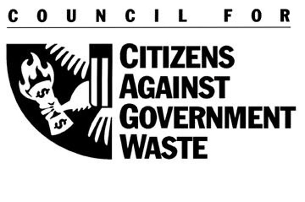 Citizens Against Government Waste.png