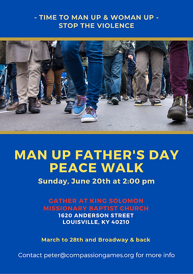 Father's Day Peace Walk -SM avatar (1).p