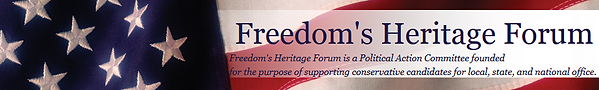 Freedom Heritage Forum.png