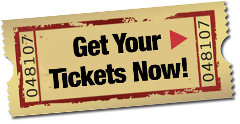 Ticket Graphic.png