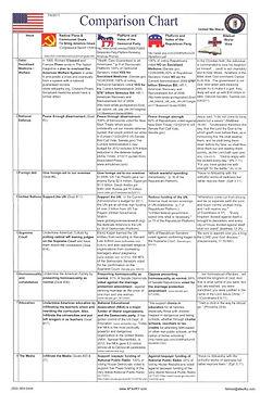 Comparison Chart Side 1.jpg