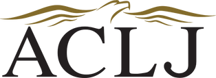aclj_logo.png