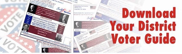 Download Your District Voter Guide.png