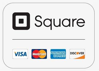553-5531090_square-credit-card-logos-we-