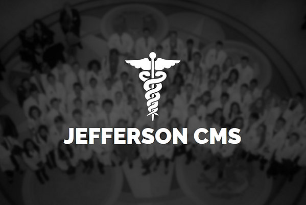 Jefferson County Medical.png