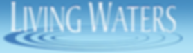 LivingWaters.png