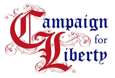 Campaign for liberty logo.jpeg