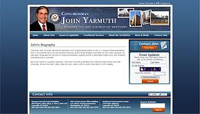 John Yarmuth.png
