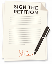 petition-graphic-285px.png