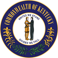 1920px-Seal_of_Kentucky.svg.png