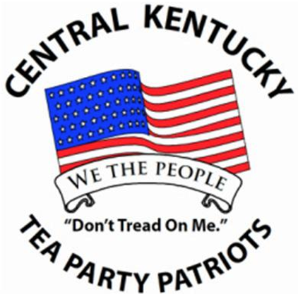 CentralKYTeaParty.png