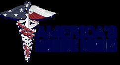 Logo-AFLDS.png