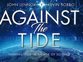 New Christian Film Released - Against the Tide