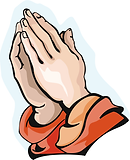open-praying-hands-clipart-RTAgxEgTL.png